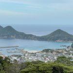 屋久島生活・「はび・あす」でリモートワークしています